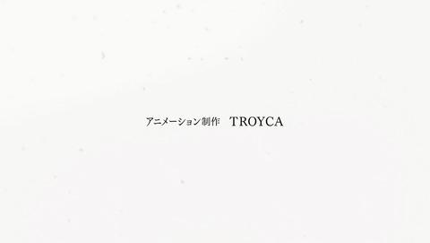 櫻子さんの足下には死体が埋まっている 1話 感想  074