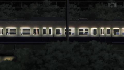 ANCB001819