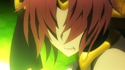 Fate/Apocrypha 10話 感想