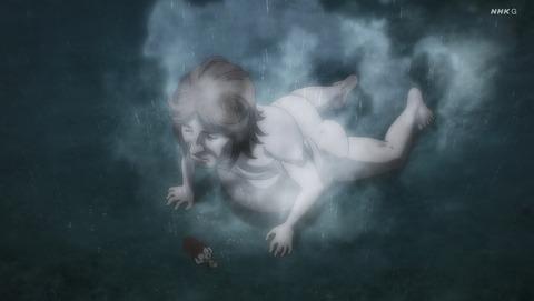 進撃の巨人 The Final Season 75話 最終回 感想 69