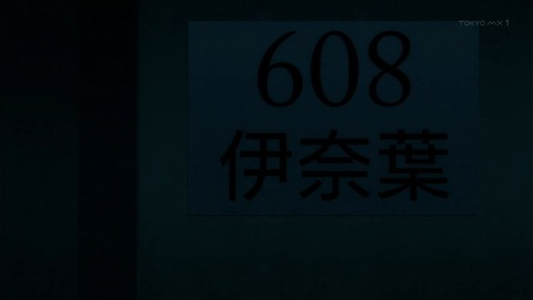ancb000850
