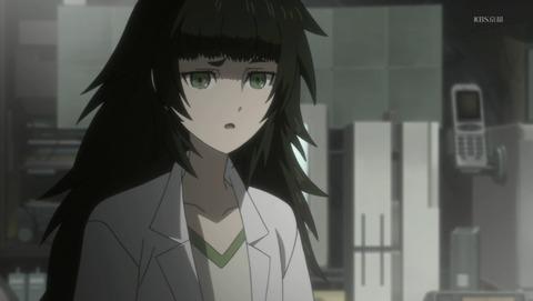 シュタインズ・ゲート ゼロ 23話 最終回 感想 74