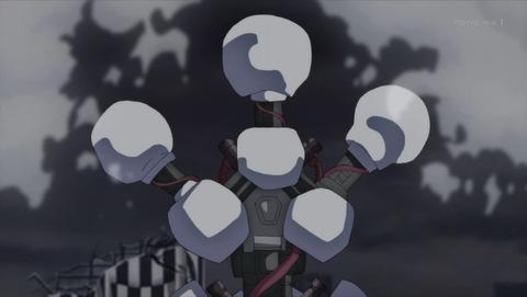 ぱすてるメモリーズ 12話 感想 0127