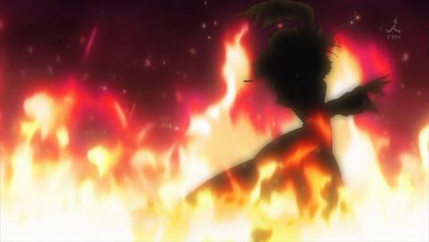 グリムノーツ The Animation 6話 感想 0146