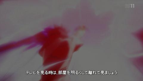 とある魔術の禁書目録III 1話 感想 90