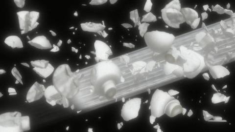 食戟のソーマ 神ノ皿 4期 10話 感想 78