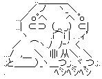 ancb10671