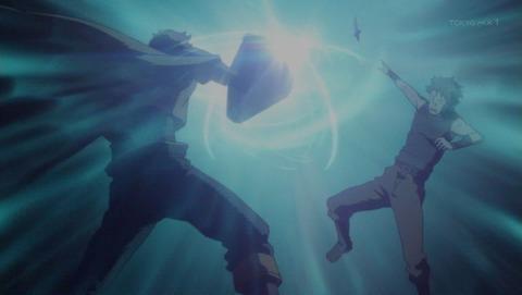 盾の勇者の成り上がり 1話 感想 0111