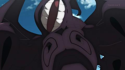 Fate/GrandOrder 16話 感想 009