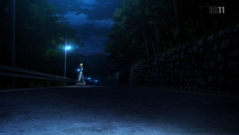 Fate stay night UBW 23話 感想 31