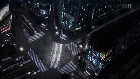 東京喰種:re 1話 感想 16