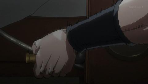 ジョジョ 3部 29話 感想 スターダストクルセイダース 80