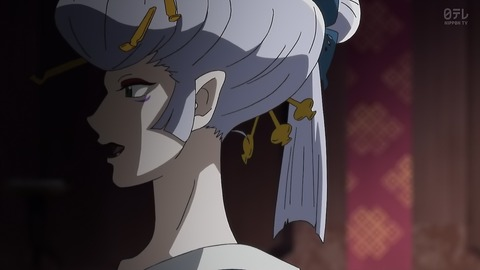 半妖の夜叉姫 22話 感想 016