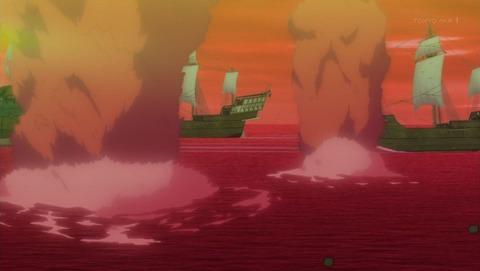 盾の勇者の成り上がり 24話 感想 0067