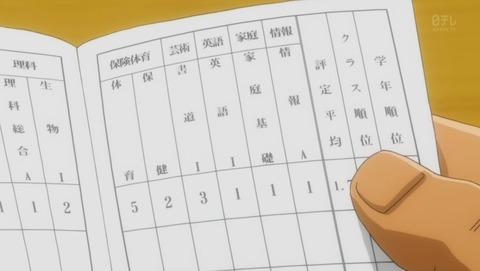 俺物語 11話 感想 115