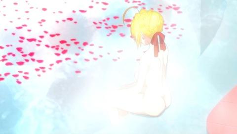 Fate/EXTRA Last Encore 2話 感想 40
