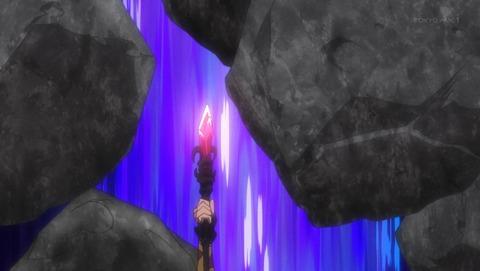 異世界魔王と召喚少女の奴隷魔術 8話 感想 004