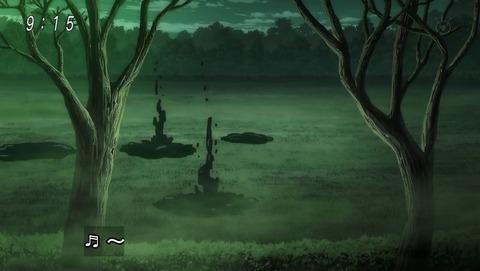 ゲゲゲの鬼太郎 第6期 36話 感想 025