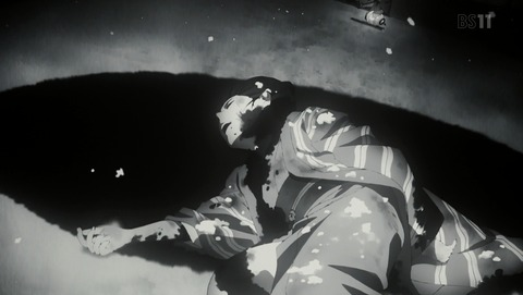 鬼滅の刃 5話 感想 06