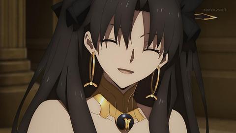 Fate/GrandOrder 10話 感想 023