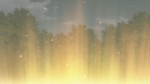 盾の勇者の成り上がり 16話 感想 0173