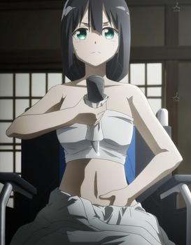 yuyuyu (11)