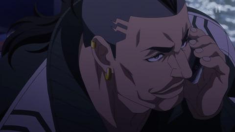 食戟のソーマ 神ノ皿 4期 1話 感想 06