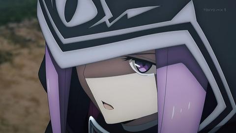 Fate/GrandOrder 10話 感想 046