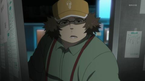 シュタインズ・ゲート ゼロ 11話 感想 42