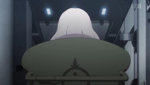 アルドノア・ゼロ 21話 感想  0910