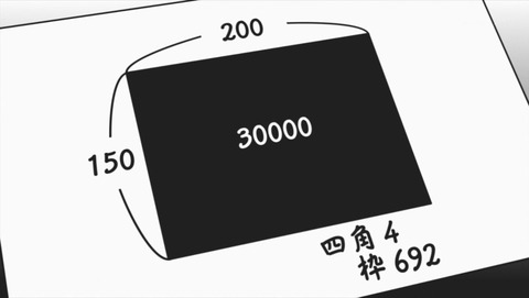 ancb001112