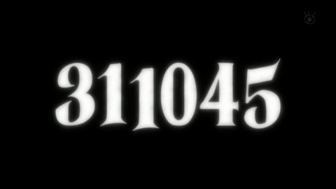 ancb00820