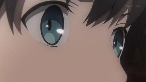 Fate/GrandOrder 19話 感想 003