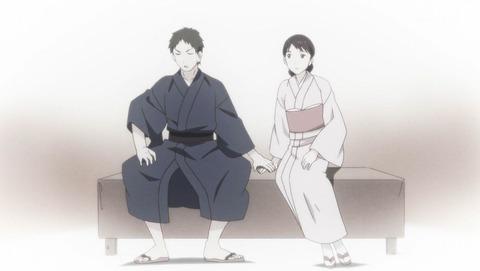 ちおちゃんの通学路 7話 感想 041