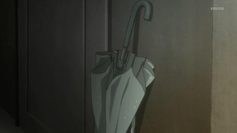 シュタインズ・ゲート ゼロ 22話 感想 02