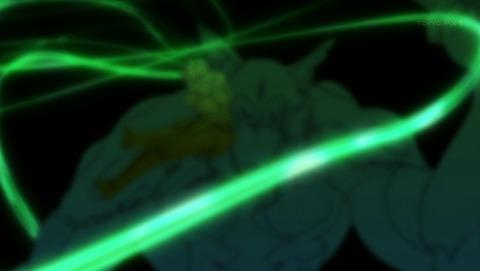 灰と幻想のグリムガル 12話 感想 2995