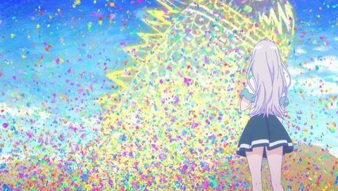 色づく世界の明日から 6話 感想 0247