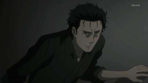シュタインズ・ゲート ゼロ 18話 感想 54