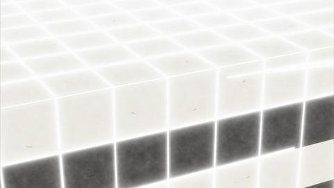 ancb001769