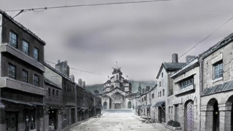 シカマル秘伝 闇の黙に浮ぶ雲 712話 感想 NARUTO 80