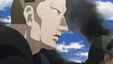 魔法少女特殊戦あすか 10話 感想 0115