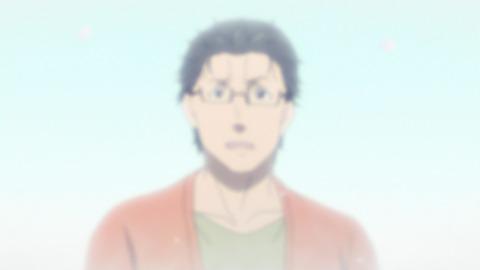 Re:ゼロから始める異世界生活 29話 感想 041