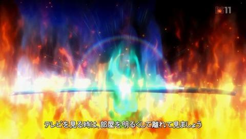 刀剣乱舞 花丸 2期 5話 感想 13