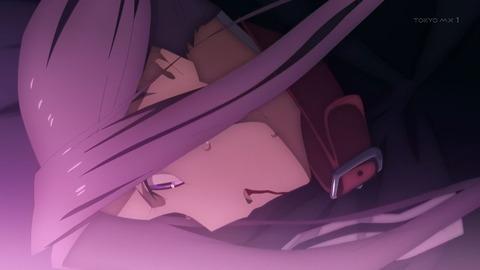 Fate/GrandOrder 15話 感想 012
