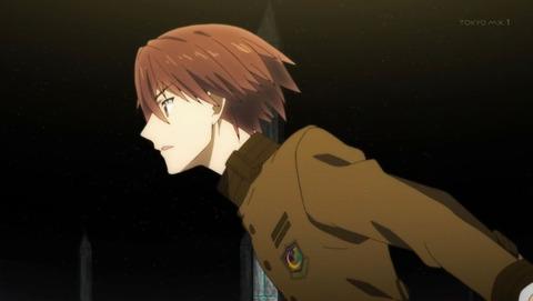 Fate/EXTRA Last Encore 13話 021