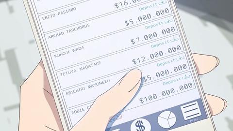 グレートプリテンダー 5話 感想 0147