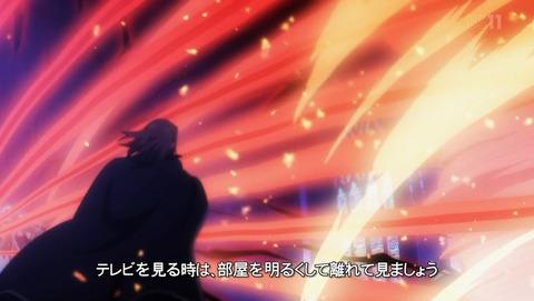 とある魔術の禁書目録III 23話 感想 02