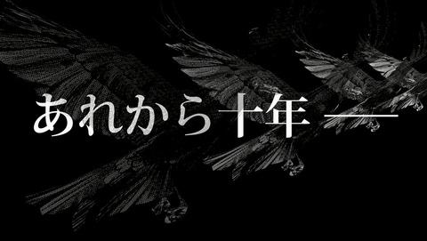 バジリスク 桜花忍法帖 1話 感想 65