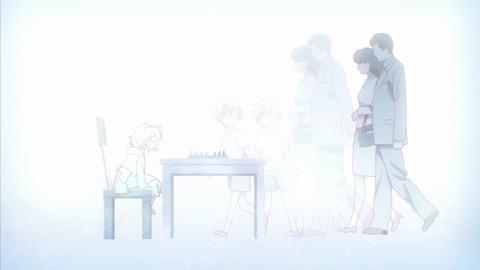ノーゲーム ノーライフ 9話 感想 91