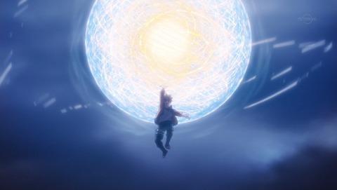 【BORUTO -ボルト-】第65話 感想 受け継がれる螺旋丸